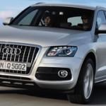 Audi: novità per il mercato italiano