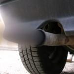 La guida per risparmiare carburante: i consigli e la classifica delle auto più verdi