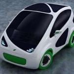 Fiat accelera lo sviluppo dell'auto elettrica