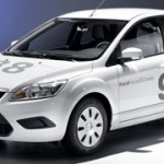 Ford Focus ECOnetic si rinnova