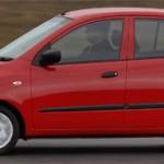 Hyundai: n°1 nel Regno Unito
