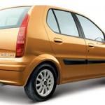 L'auto elettrica di Tata si avvicina