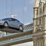 Londra attacca il Piano Magna su Opel