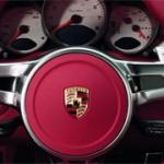Porsche PDK: arrivano i paddles