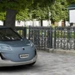 Renault e A2A, si parte nel maggio 2010