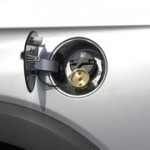 Sconti fissi sulle auto ecologiche