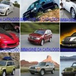 L'auto americana è in saldo online