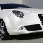 Alfa Romeo MiTo: ora anche Turbo a GPL