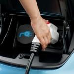 Da Bruxelles 23 mln di euro per l'auto elettrica