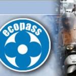 Ecopass: condono per le multe del primo mese?