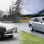 """Fiat-Bertone diventa """"Officine automobilistiche Grugliasco"""""""