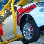 Fiat conferma gli obiettivi del 2009