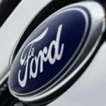 Ford richiama 4,5 milioni di veicoli USA