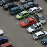 Immatricolazioni auto settembre 2009: +6,8%