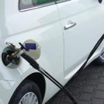 """Incentivi auto 2010: sì a quelli """"eco"""""""
