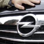 Opel: GM forse ci ripensa
