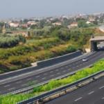 Salerno-Reggio Calabria: indicate le aree da espropriare