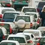 Continua a svecchiarsi il parco auto italiano