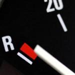 """UNRAE: """"La legge è uguale per tutti"""" i carburanti"""