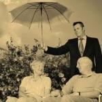 Il 2010 delle Assicurazioni: il ramo vita guiderà la corsa verso la ripresa