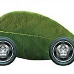 Emilia-Romagna: bonus regionale per le auto ecologiche