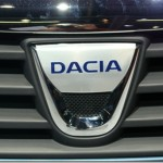 Dacia lancia la Logan MCV, l'auto al bioetanolo