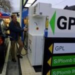 Toscana: stop agli incentivi per metano e gpl nel 2010?