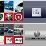 Chrysler investe per produrre motori Fiat nel Michigan