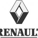 Renault: parte il count down per l'auto elettrica di massa