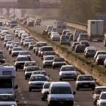 Italia ed auto ecologiche? Un matrimonio mai nato