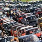 Auto in Olanda: spendi meno a comprarle ma di più ad usarle
