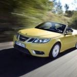 """Brevetti Saab 9-3 e 9-5 venduti alla cinese Baic. In arrivo """"cloni super economici""""?"""