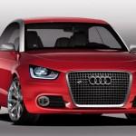 L'attesa cresce per l'Audi A1, pronta al lancio!