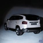 Al Salone di Detroit tante novità targate General Motors