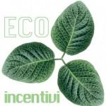 Scoop: ecoincentivi per la rottamazione anche nel 2010!