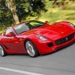 Sorpresa, la 599 è ibrida La Ferrari diventa ecologica