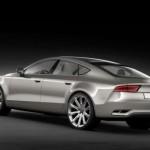 Cosa presenterà l'Audi al Salone di Detroit? Ecco i possibili gioielli tedeschi