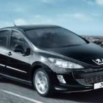I piani Peugeot per l'ambiente