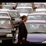 Assicurazioni: Isvap; Rc auto in affanno, no rincari