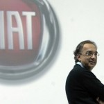 Il 2010 di Fiat: Lancia e Chrysler le parole d'ordine