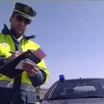 Una super multa da 200.000 € ad un anonimo uomo di affari