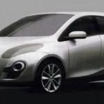 La Renault Clio verrà prodotta in Turchia?