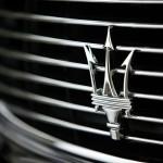 """La Maserati ha scelto l'Alfa MiTo come auto """"di cortesia"""""""