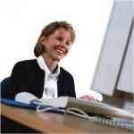 Con le assicurazioni online si risparmia!
