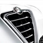Alfa Romeo, Abarth e Maserati unite per la vita!