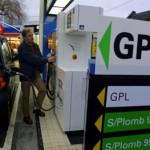Incentivi: non dimentichiamoci quelli per trasformare auto a benzina/diesel in veicoli a GPL o Metano