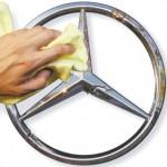 """""""Avoid surprises"""", la nuova campagna web sull'usato di Mercedes-Benz"""