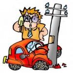Tariffe RC auto in aumento