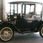 Ruote d'epoca: l'assicurazione per i veicoli storici