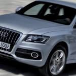 La migliore auto del 2010: incoronata l'Audi